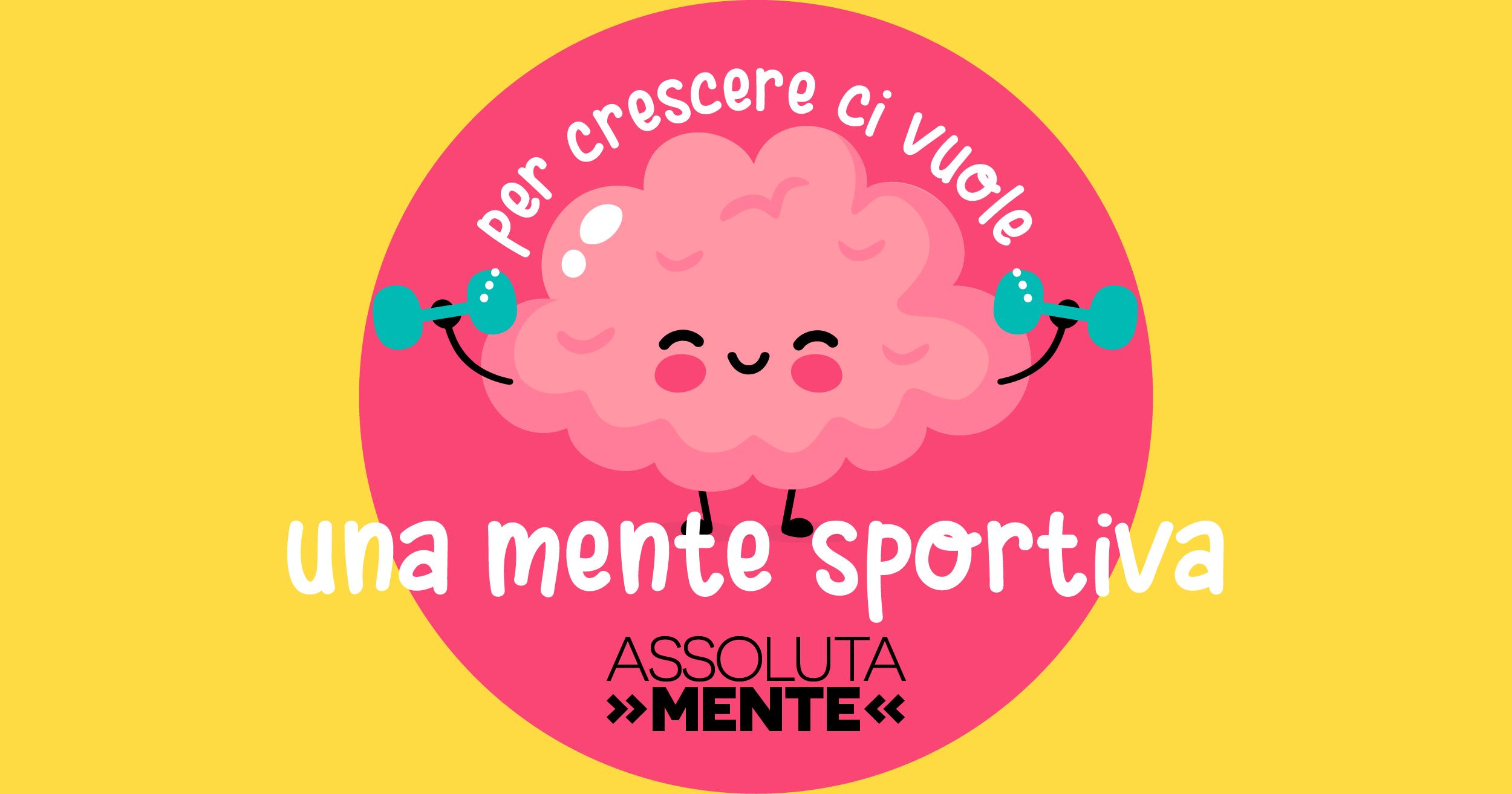 Mente… sportiva!